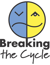 Breaking the Cycle, a Bruderhof project