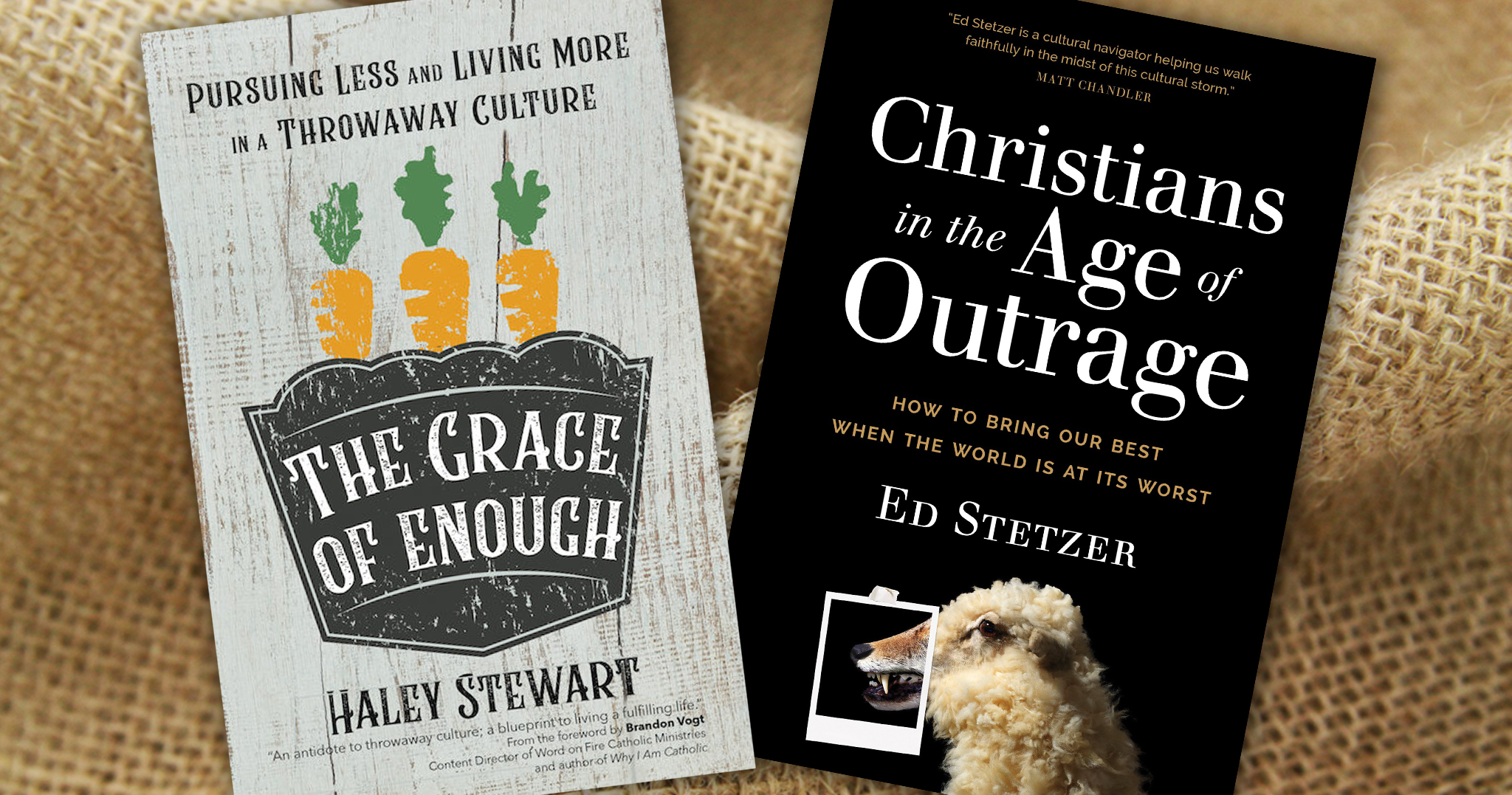 Quick Reads for November 2018 by Red Zimmerman